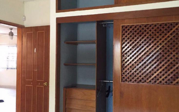 Foto de casa en venta en av flamboyanes, no 36, miami, carmen, campeche, 1909683 no 06