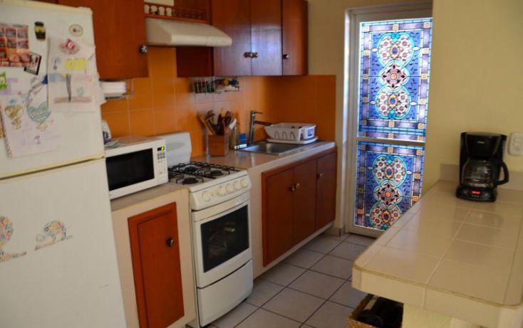 Foto de casa en venta en av flamencos, fraccionamiento torremolino 70, almendros residencial, manzanillo, colima, 1490293 no 05