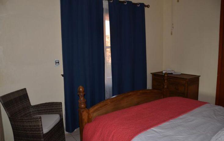 Foto de casa en venta en av flamencos, fraccionamiento torremolino 70, almendros residencial, manzanillo, colima, 1490293 no 10