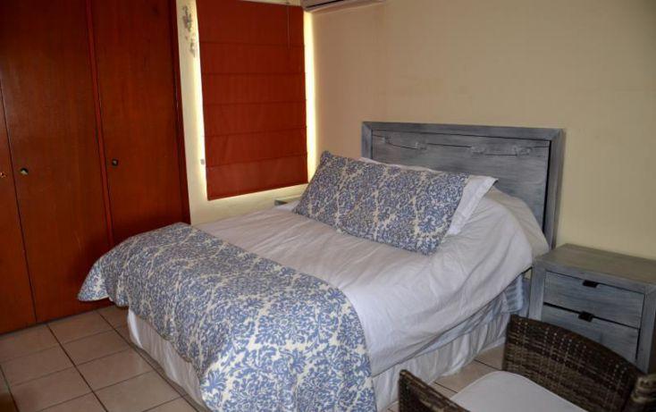 Foto de casa en venta en av flamencos, fraccionamiento torremolino 70, almendros residencial, manzanillo, colima, 1490293 no 11