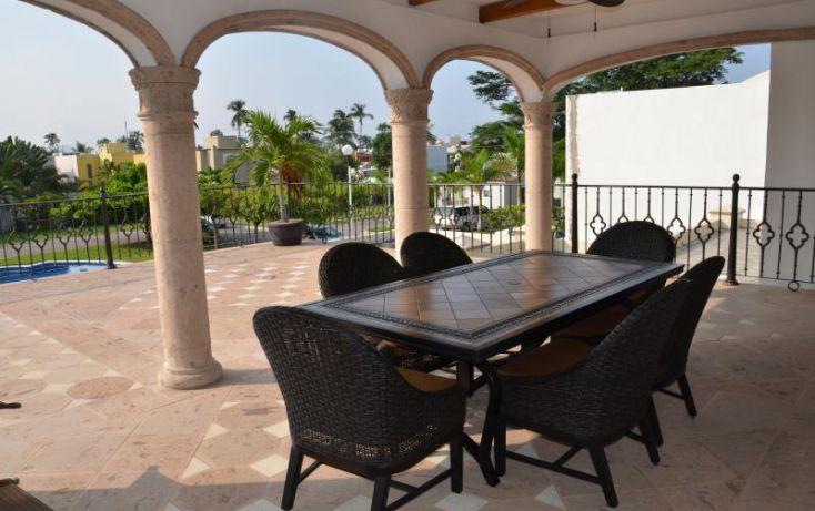 Foto de casa en venta en av flamencos, fraccionamiento torremolino 70, almendros residencial, manzanillo, colima, 1490293 no 12