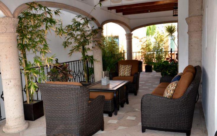 Foto de casa en venta en av flamencos, fraccionamiento torremolino 70, almendros residencial, manzanillo, colima, 1490293 no 13