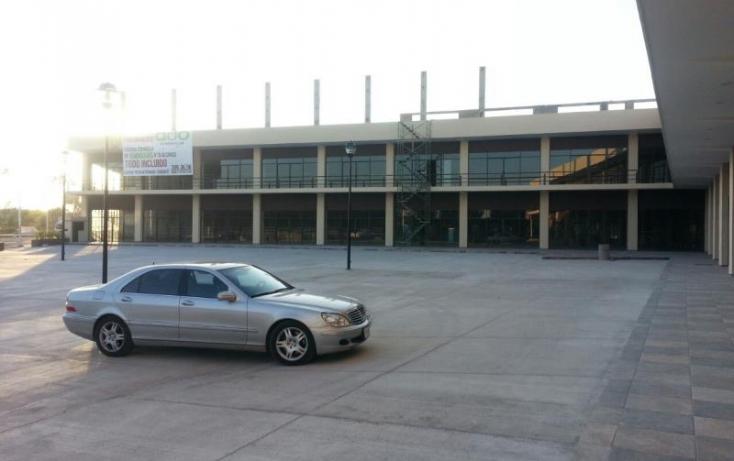 Foto de local en renta en av forjadores sn, centro, culiacán, sinaloa, 761193 no 05