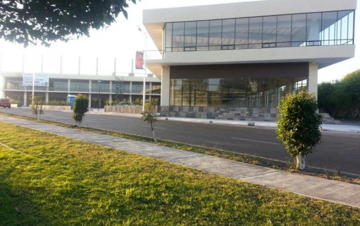 Foto de local en renta en av forjadores sn, centro, culiacán, sinaloa, 761193 no 06