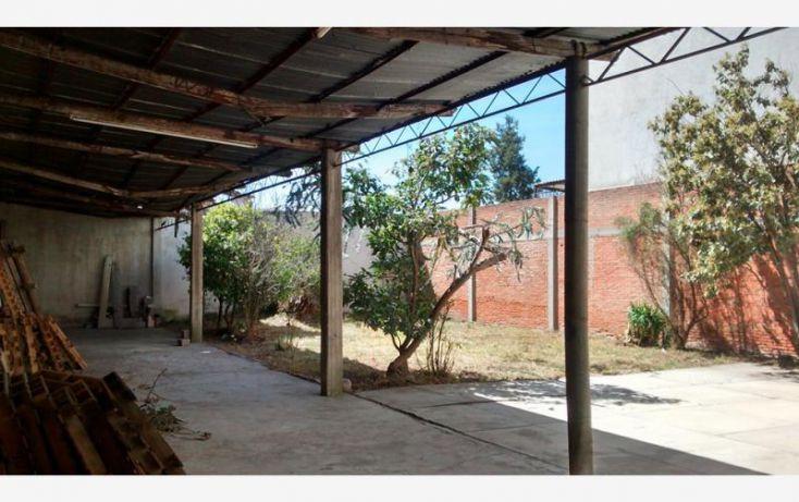Foto de local en renta en av francisco i madero 1908, el carmen, apizaco, tlaxcala, 1993144 no 05