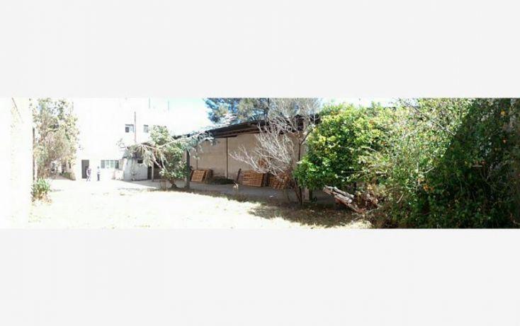 Foto de local en renta en av francisco i madero 1908, el carmen, apizaco, tlaxcala, 1993144 no 06