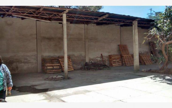 Foto de local en renta en av francisco i madero 1908, el carmen, apizaco, tlaxcala, 1993144 no 08