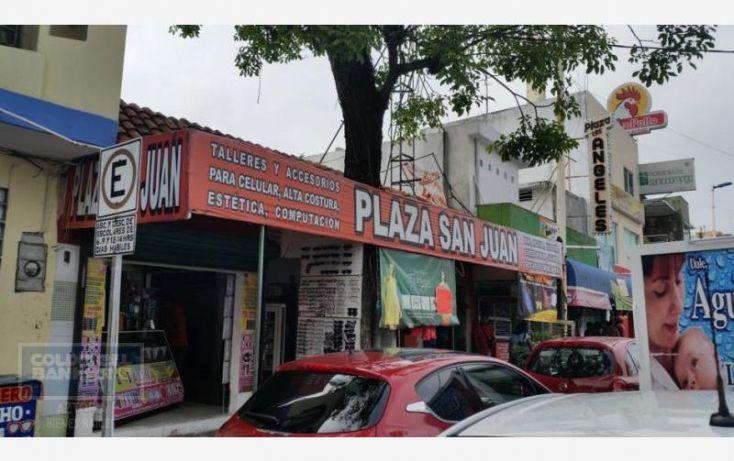 Foto de local en renta en av francisco i madero 802, arboledas, centro, tabasco, 2045720 no 03