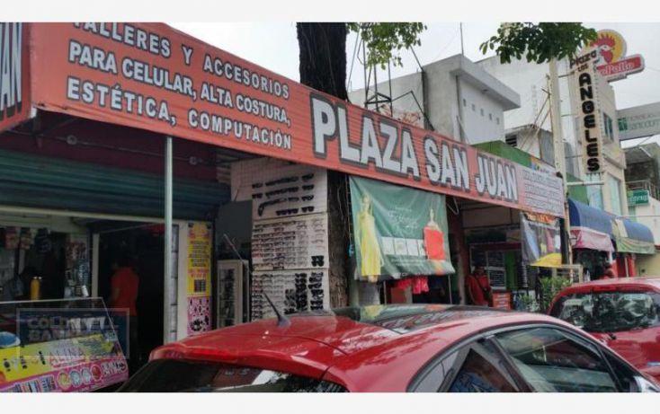 Foto de local en renta en av francisco i madero 802, arboledas, centro, tabasco, 2045720 no 04