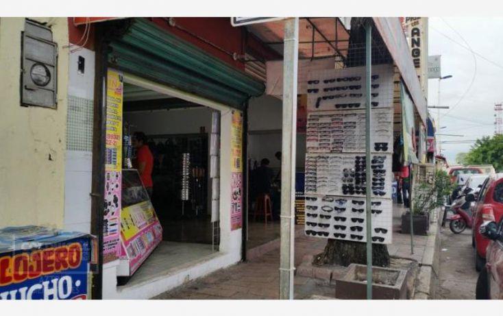 Foto de local en renta en av francisco i madero 802, arboledas, centro, tabasco, 2045720 no 05