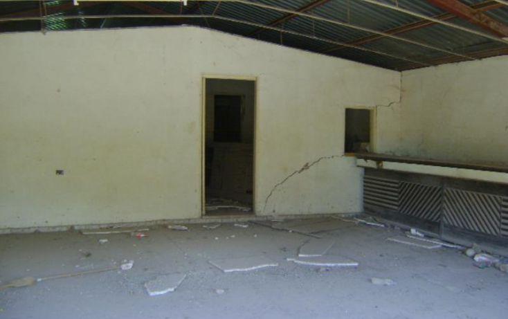 Foto de local en venta en av francisco i madero, mocorito centro, mocorito, sinaloa, 1401513 no 02