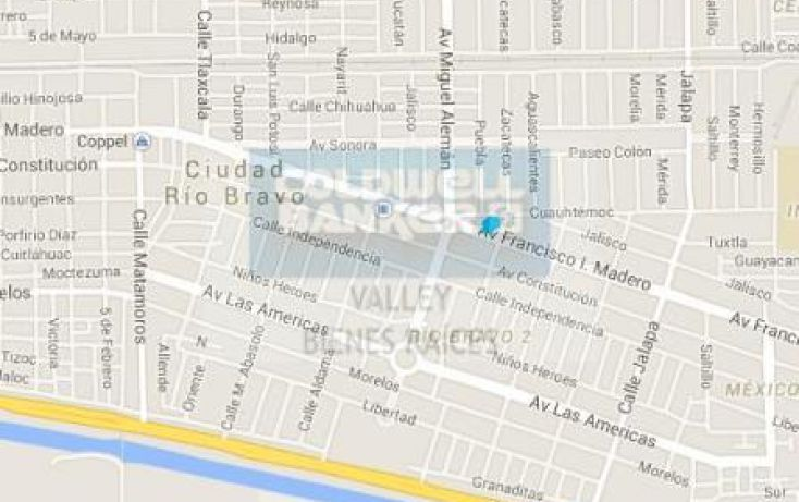 Foto de bodega en venta en av francisco i madero, rio bravo 2, río bravo, tamaulipas, 742227 no 04