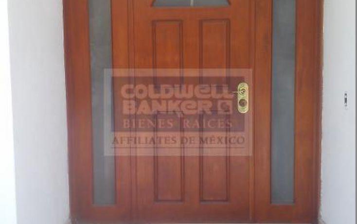 Foto de casa en venta en av francisco medina ascencio 2900, terminal marítima, puerto vallarta, jalisco, 1659407 no 02