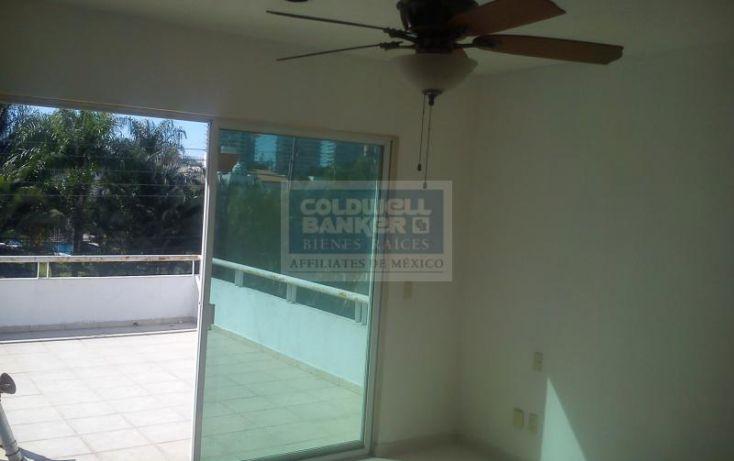 Foto de casa en venta en av francisco medina ascencio 2900, terminal marítima, puerto vallarta, jalisco, 1659407 no 07