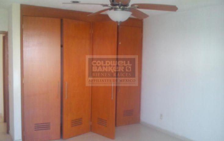 Foto de casa en venta en av francisco medina ascencio 2900, terminal marítima, puerto vallarta, jalisco, 1659407 no 11