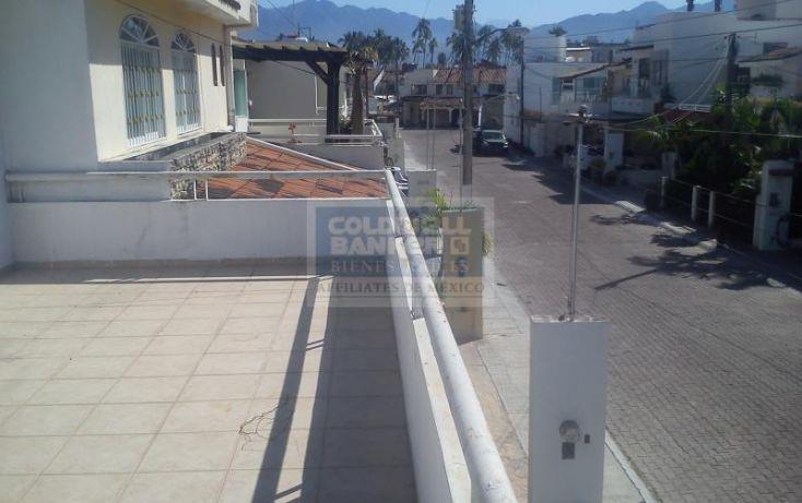 Foto de casa en venta en av francisco medina ascencio 2900, terminal marítima, puerto vallarta, jalisco, 1659407 no 12