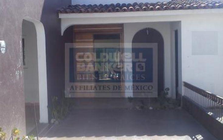 Foto de casa en venta en av francisco medina ascencio 2900, terminal marítima, puerto vallarta, jalisco, 1659415 no 02
