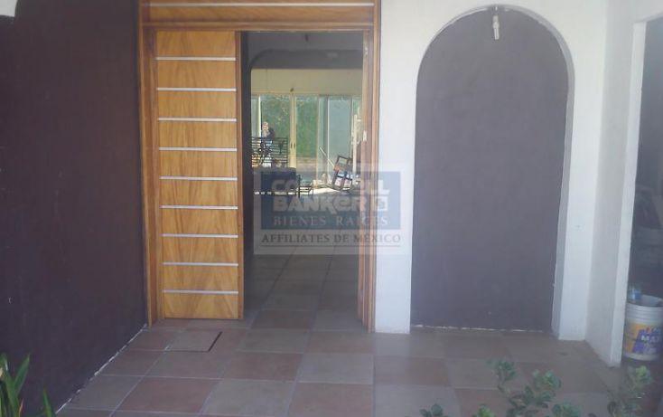 Foto de casa en venta en av francisco medina ascencio 2900, terminal marítima, puerto vallarta, jalisco, 1659415 no 03