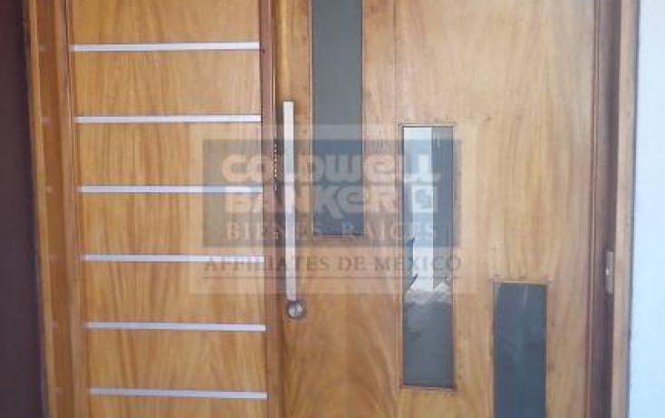 Foto de casa en venta en av francisco medina ascencio 2900, terminal marítima, puerto vallarta, jalisco, 1659415 no 04