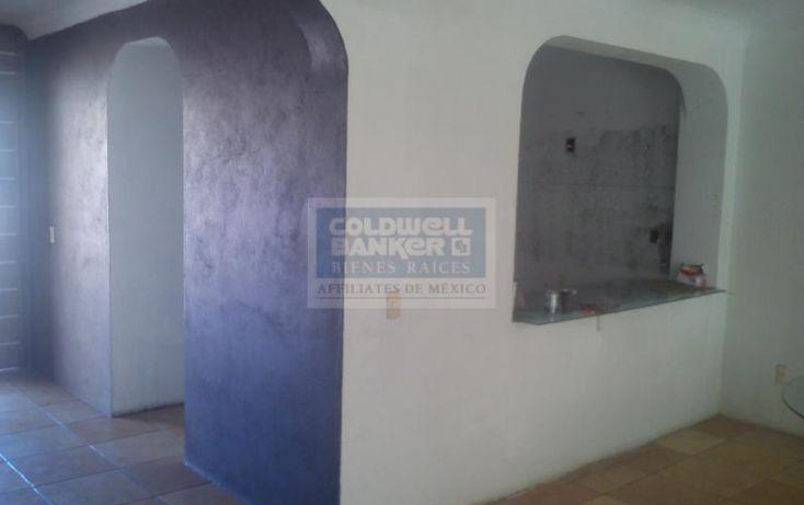 Foto de casa en venta en av francisco medina ascencio 2900, terminal marítima, puerto vallarta, jalisco, 1659415 no 05