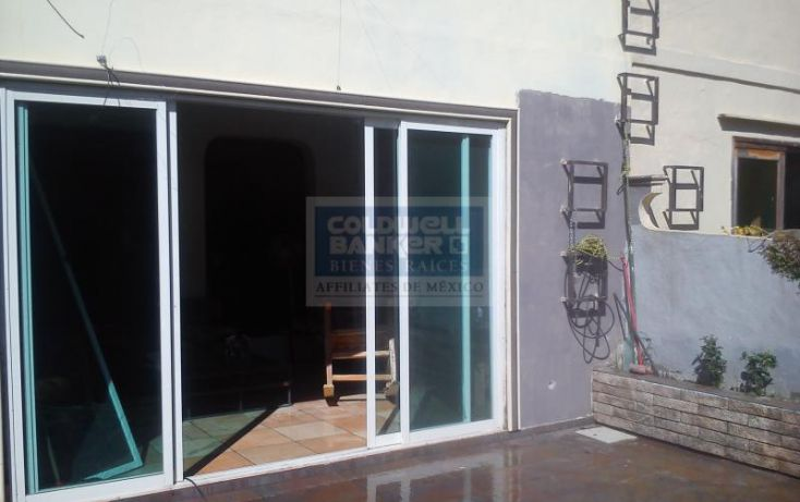 Foto de casa en venta en av francisco medina ascencio 2900, terminal marítima, puerto vallarta, jalisco, 1659415 no 07