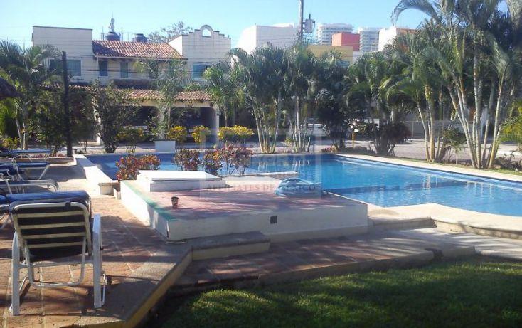 Foto de casa en venta en av francisco medina ascencio 2900, terminal marítima, puerto vallarta, jalisco, 1659415 no 10