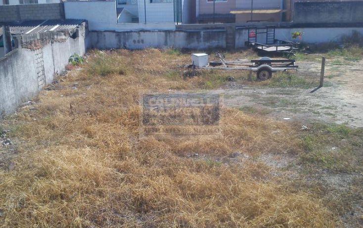 Foto de terreno habitacional en venta en av francisco medina ascencio 2900, terminal marítima, puerto vallarta, jalisco, 1682020 no 03