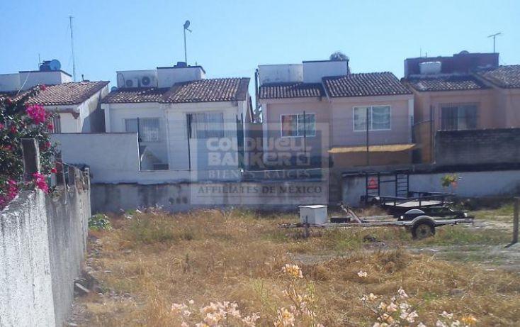 Foto de terreno habitacional en venta en av francisco medina ascencio 2900, terminal marítima, puerto vallarta, jalisco, 1682020 no 04