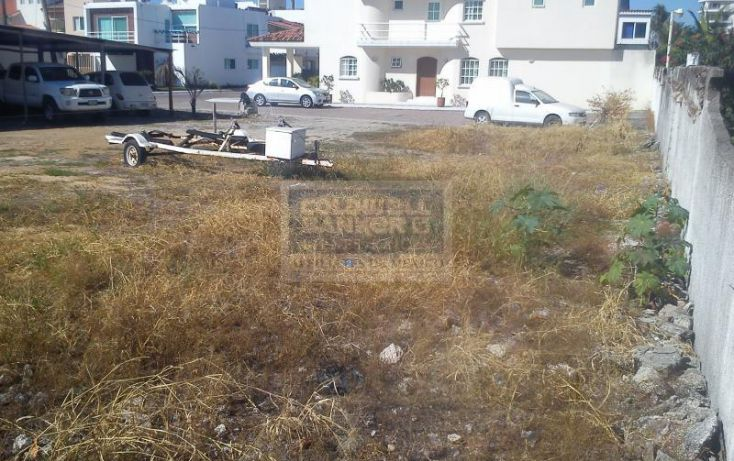 Foto de terreno habitacional en venta en av francisco medina ascencio 2900, terminal marítima, puerto vallarta, jalisco, 1682020 no 05