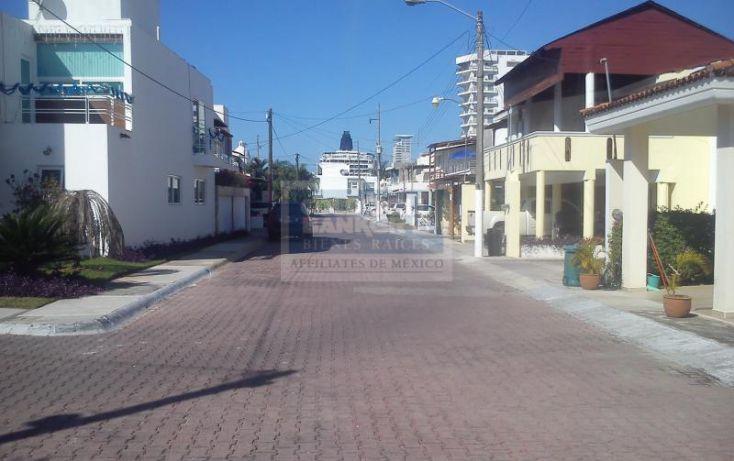 Foto de terreno habitacional en venta en av francisco medina ascencio 2900, terminal marítima, puerto vallarta, jalisco, 1682020 no 06