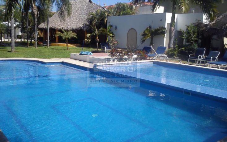 Foto de terreno habitacional en venta en av francisco medina ascencio 2900, terminal marítima, puerto vallarta, jalisco, 1682020 no 08
