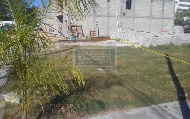 Foto de terreno habitacional en venta en av francisco medina ascencio 2900, terminal marítima, puerto vallarta, jalisco, 1682030 no 01
