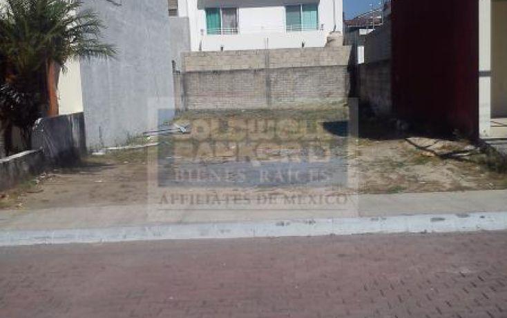 Foto de terreno habitacional en venta en av francisco medina ascencio 2900, terminal marítima, puerto vallarta, jalisco, 1682048 no 01