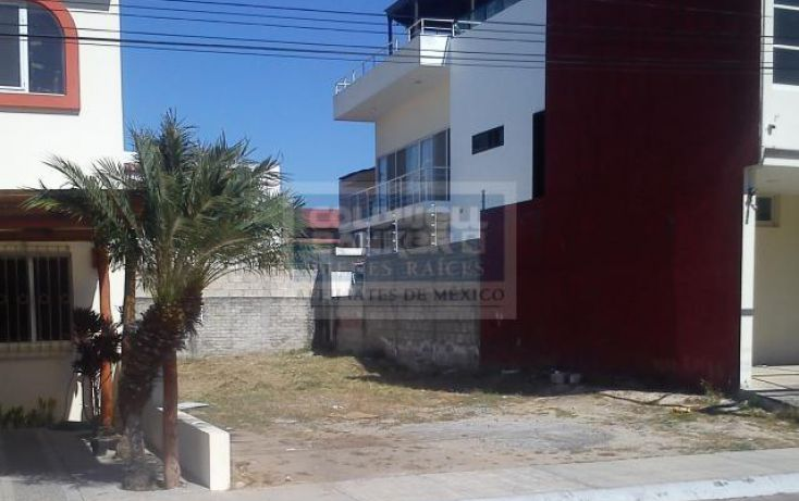 Foto de terreno habitacional en venta en av francisco medina ascencio 2900, terminal marítima, puerto vallarta, jalisco, 1682048 no 02