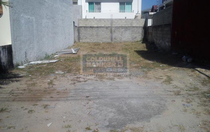 Foto de terreno habitacional en venta en av francisco medina ascencio 2900, terminal marítima, puerto vallarta, jalisco, 1682048 no 03