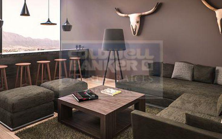 Foto de departamento en venta en av fundadores, jardín de las torres, monterrey, nuevo león, 744571 no 01