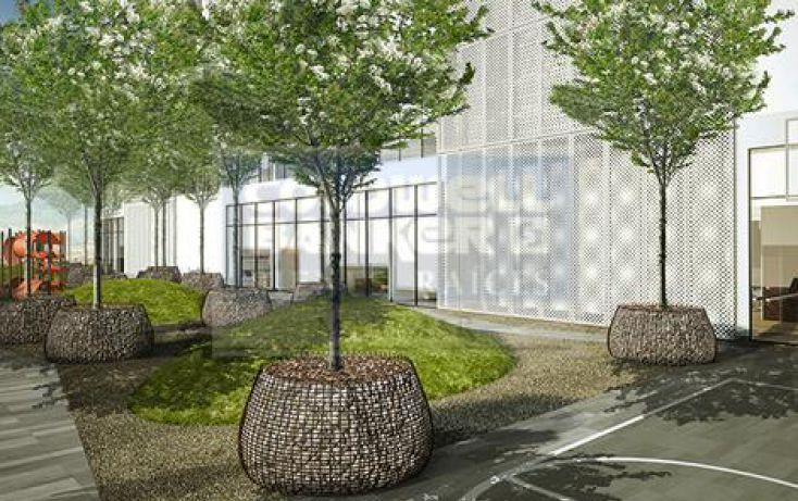 Foto de departamento en venta en av fundadores, jardín de las torres, monterrey, nuevo león, 744571 no 03