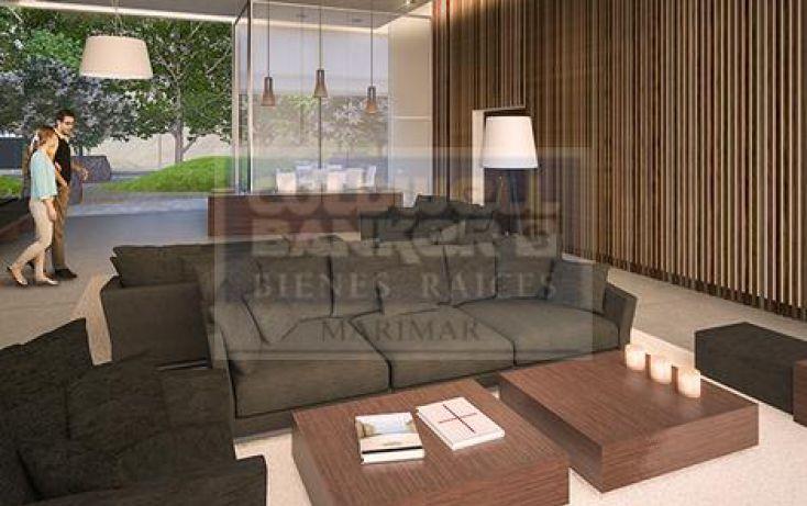 Foto de departamento en venta en av fundadores, jardín de las torres, monterrey, nuevo león, 744571 no 05