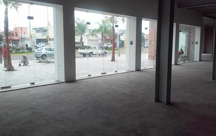 Foto de local en renta en av fundición y cam a san ignacio, la fundición, aguascalientes, aguascalientes, 802793 no 03