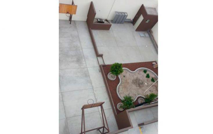 Foto de departamento en venta en av garcía diego 643, tequisquiapan, san luis potosí, san luis potosí, 953149 no 03