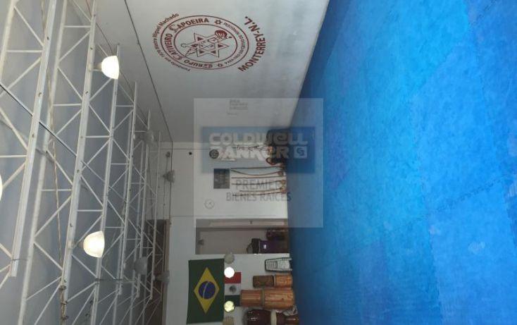 Foto de local en venta en av garza sada, instituto tecnológico de estudios superiores de monterrey, monterrey, nuevo león, 824167 no 02