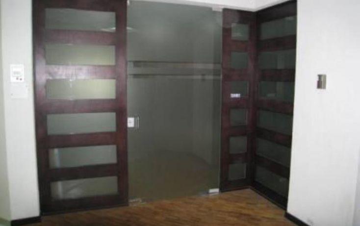 Foto de oficina en venta en av gómez morín, valle del campestre, san pedro garza garcía, nuevo león, 1668670 no 02