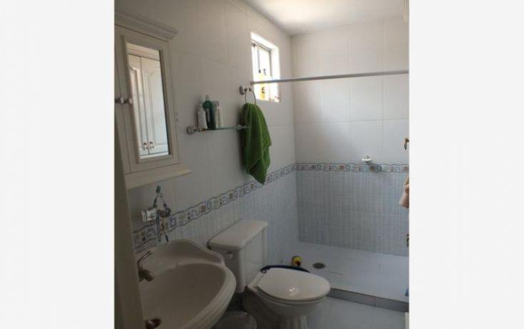 Foto de casa en venta en av gran cué 25a, el pueblito centro, corregidora, querétaro, 1421869 no 05