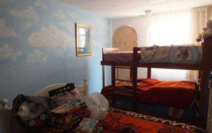 Foto de casa en venta en av gran cué 25a, el pueblito centro, corregidora, querétaro, 1421869 no 06