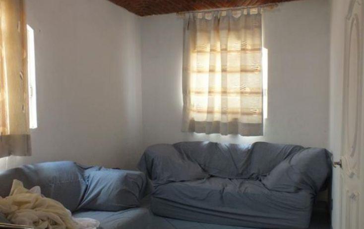 Foto de casa en venta en av gran cué 25a, el pueblito centro, corregidora, querétaro, 1421869 no 09