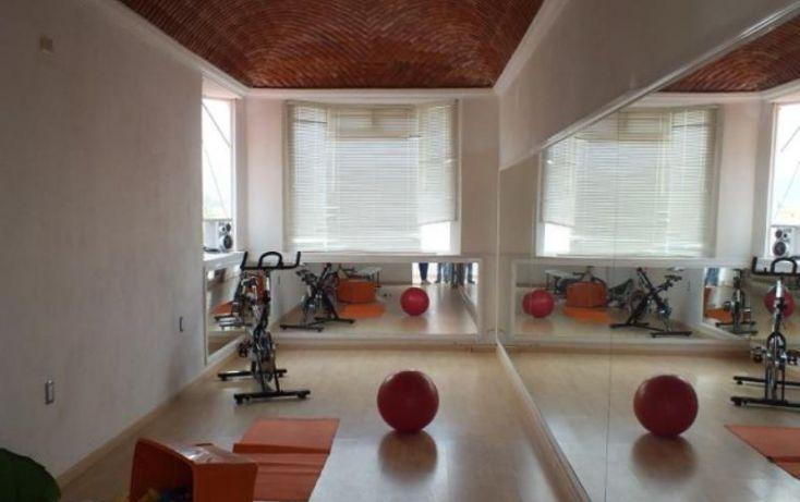 Foto de casa en venta en av gran cué 25a, el pueblito centro, corregidora, querétaro, 1421869 no 10