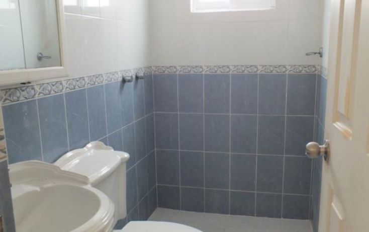 Foto de casa en venta en av gran cué 25a, el pueblito centro, corregidora, querétaro, 1421869 no 17