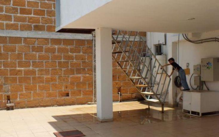 Foto de casa en venta en av gran cué 25a, el pueblito centro, corregidora, querétaro, 1421869 no 19