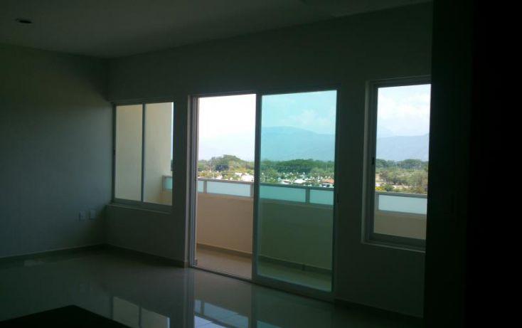 Foto de departamento en venta en av gran higuera, buenavista, villa de álvarez, colima, 1151071 no 01