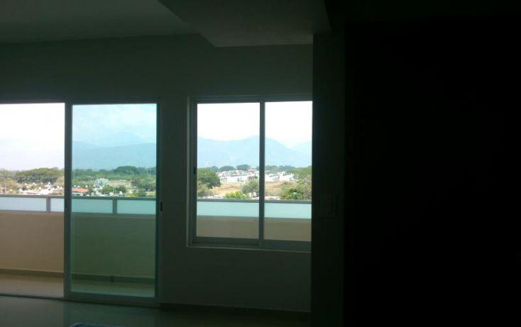 Foto de departamento en venta en av gran higuera, buenavista, villa de álvarez, colima, 1151071 no 03
